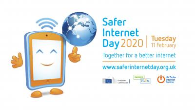 Safer Internet Day – Parents Workshop